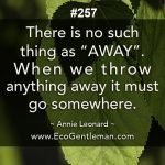 there-is-no-such-thing-as-away
